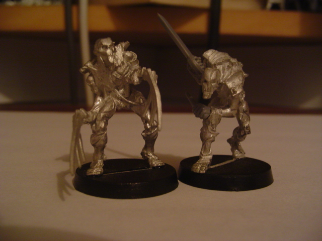Possessed Warband Alternate Figures? Dsc00814
