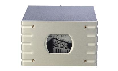 WTB: Powertrans Junior voltage stabilizer Displa13