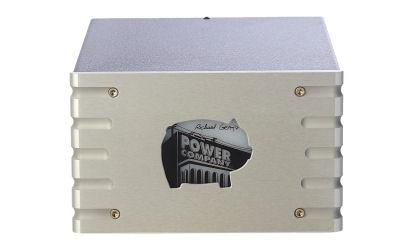 WTB: Powertrans Junior voltage stabilizer Pole-p10