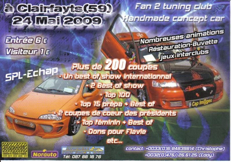 Indépendance Concept Car - Portail Fly_4911