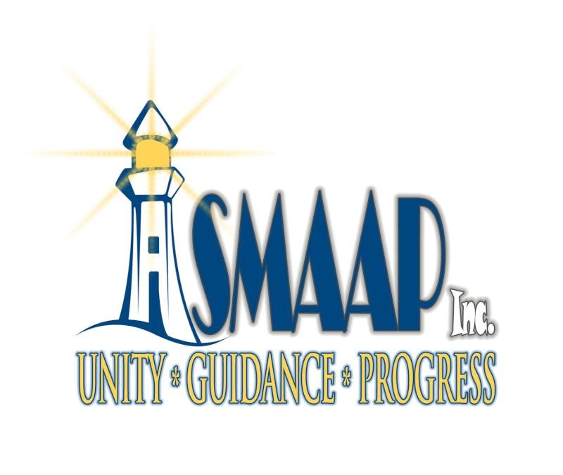 My ASMAAPI logo! Asmaap10