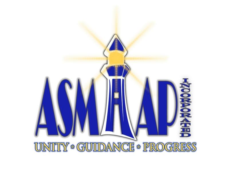 My ASMAAPI logo! - Page 2 Asmaap11