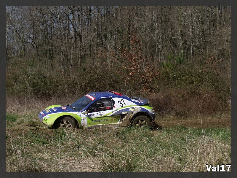 Quelques photos d' Arzacq Copie_67