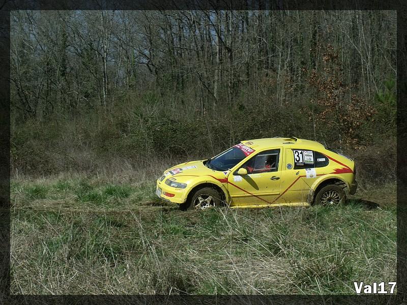 Quelques photos d' Arzacq Copie_70
