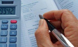 la comptabilité algérienne