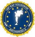 Forum gratis : 199RAF BRASIL ARCHANGELS - Portal 199raf11