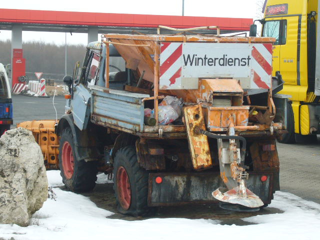 photos unimog chasse neige - Page 2 05_02_10