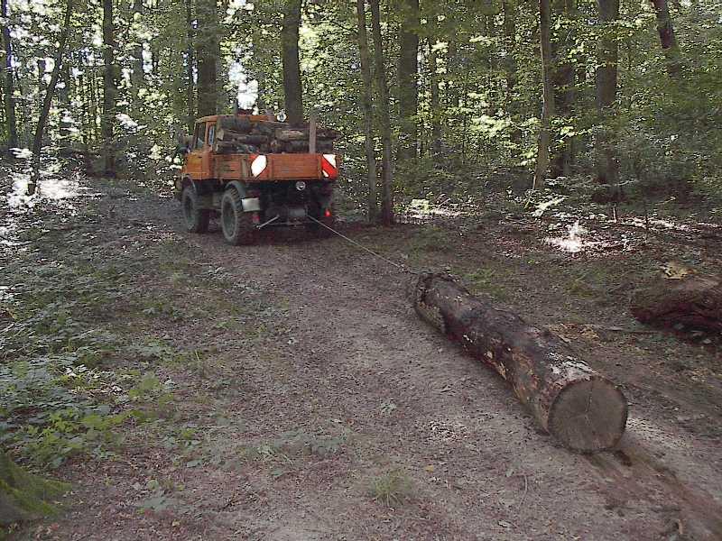 unimog mb-trac wf-trac pour utilisation forestière dans le monde - Page 2 Im005110