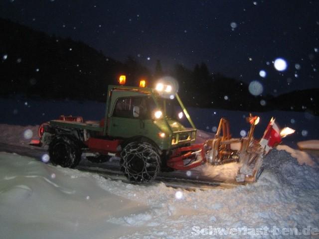 photos unimog chasse neige - Page 2 Img_3411