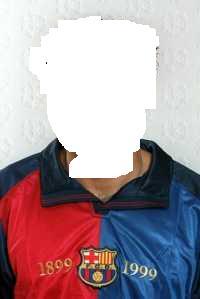 devinez qui est le joueur????????? Figo_p11
