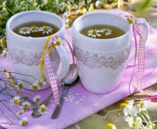 Čaj.. Sf141010