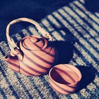 Čaj.. Sun_da10
