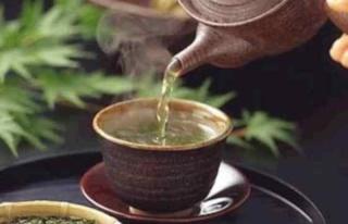 Čaj.. Teaaaa10