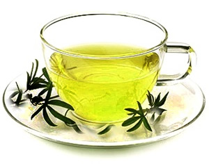 Čaj.. Zeleni10
