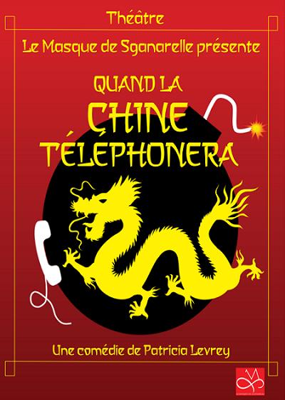 v24 - DIM 24 octobre - DEOLS - Quand la Chine téléphonera (théâtre) 001-sg10