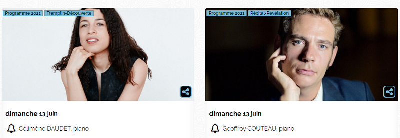 r13 - DIM 13 juin - NOHANT- Festival Chopin 0011846