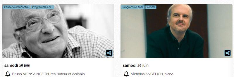 r26 - SAM 26 juin - NOHANT - Festival Chopin 0011848