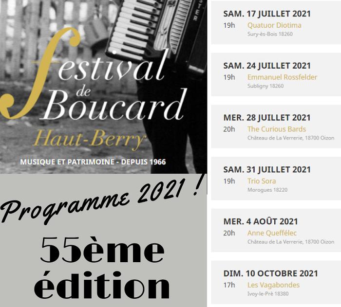 t04 - MER 04 août - OIZON - Festival de Boucard _* 0011869