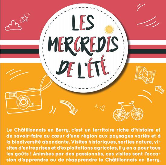t21 - MER 21 août - CLION /Indre - Les Mercredis de l'été  001863