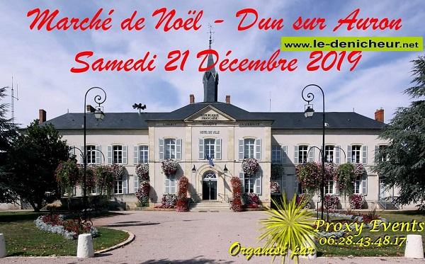 x21 - SAM 21 décembre - DUN /Auron - Marché de Noël * 001_26