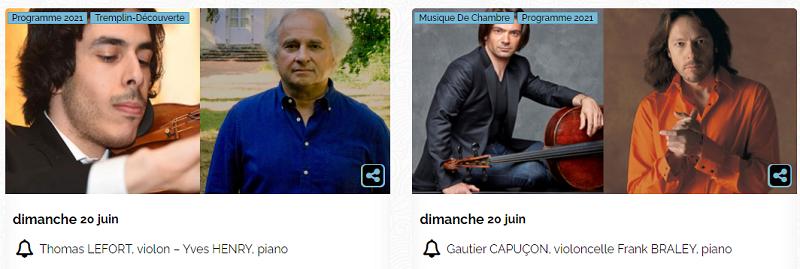 r20 - DIM 20 juin - NOHANT - Festival Chopin  002228