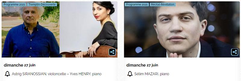 r27 - DIM 27 juin - NOHANT - Festival Chopin  002229