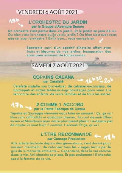 t06 - Du 6 au 8 août - GERMIGNY L'EXEMPT - L'Estival du Luisant */ 002_co11