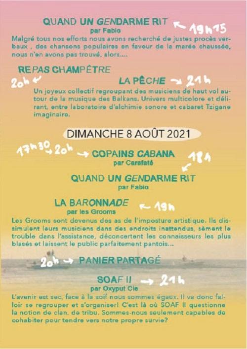 t06 - Du 6 au 8 août - GERMIGNY L'EXEMPT - L'Estival du Luisant */ 002_co13