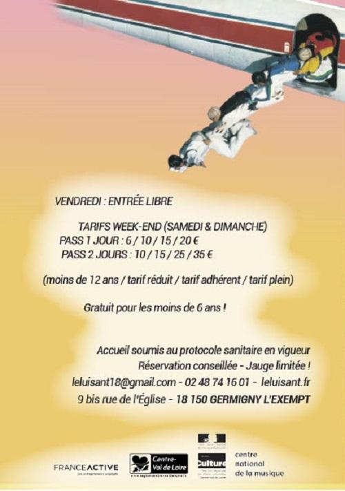t06 - Du 6 au 8 août - GERMIGNY L'EXEMPT - L'Estival du Luisant */ 003_11