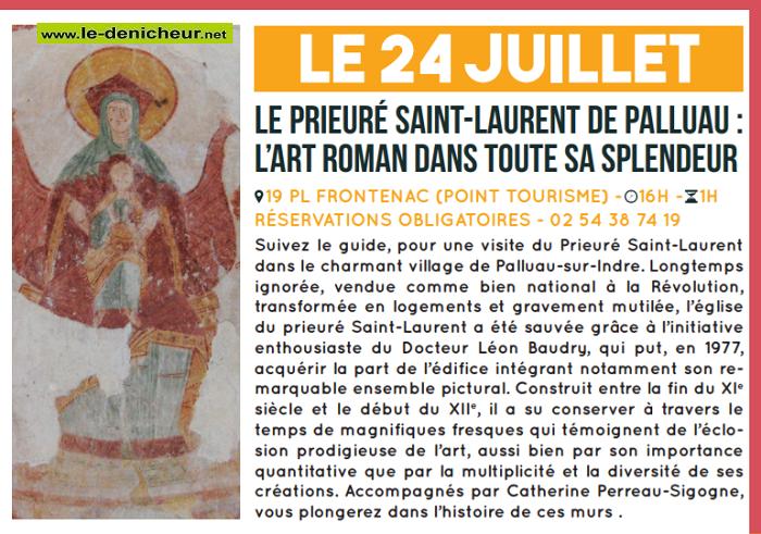 s24 - MER 24 juillet - PALLUAU /Indre - Les Mercredis de l'été */ 00419