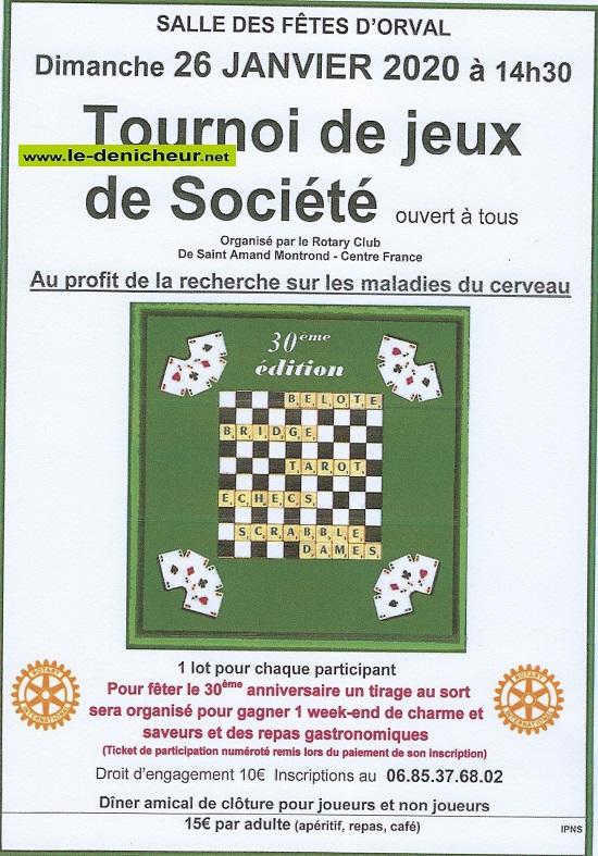 a26 - DIM 26 janvier - ORVAL - Tournoi de Jeux de Société */ 01-26_36
