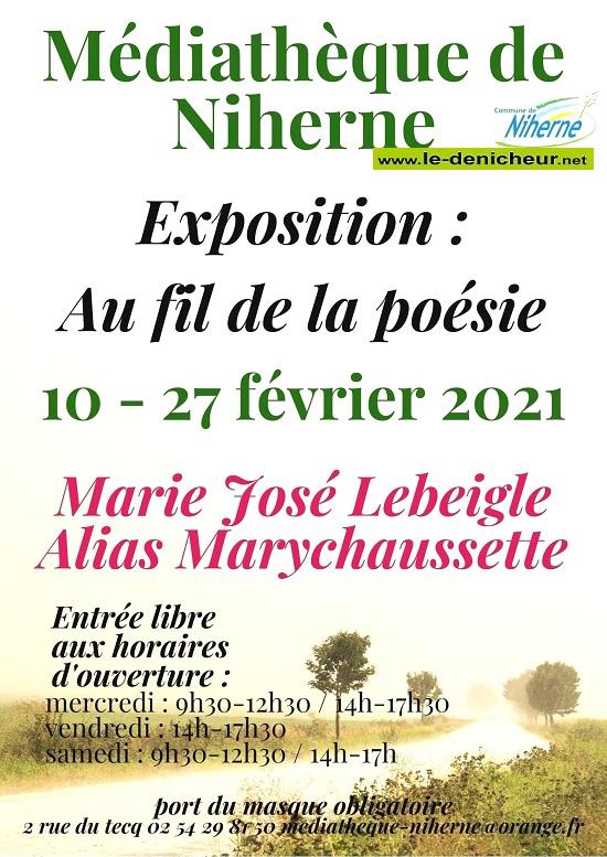 n27 - Jusqu'au 27 février - NIHERNE - Exposition: Au fil de la poésie 02-10_34