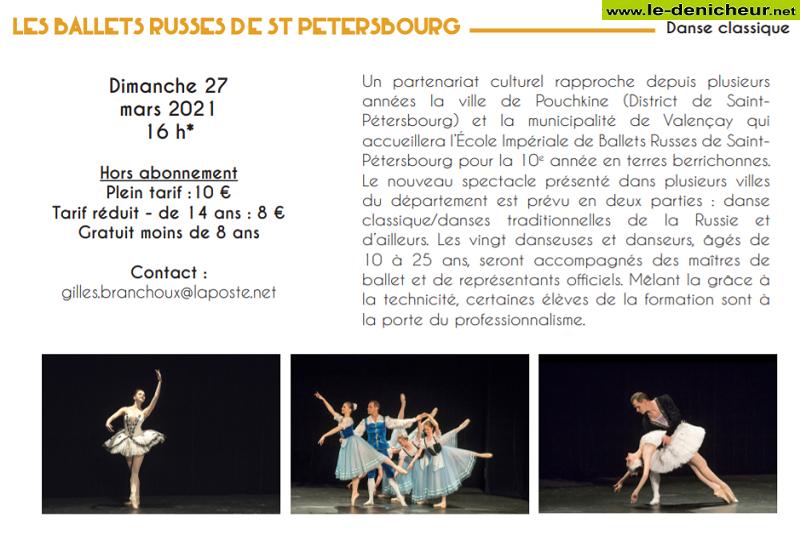 yc27 - DIM 27 mars - LE POINCONNET - Les Ballets Russes de ST-Petersbourg (danse classique) 03-27_13