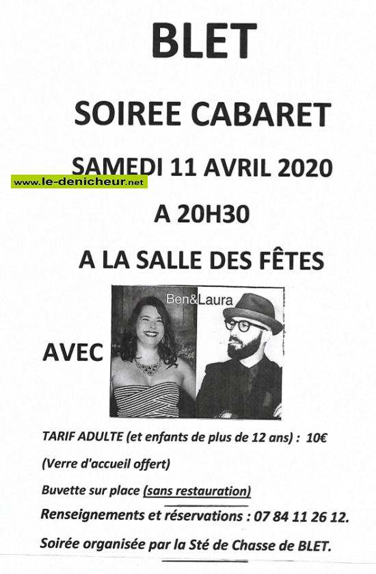 d11 - SAM 11 avril - BLET - Soirée cabaret */ 04-11_10