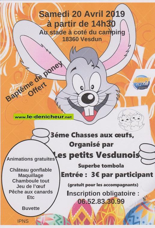 p20 - SAM 20 avril - VESDUN - Chasse aux oeufs */ 04-20_13