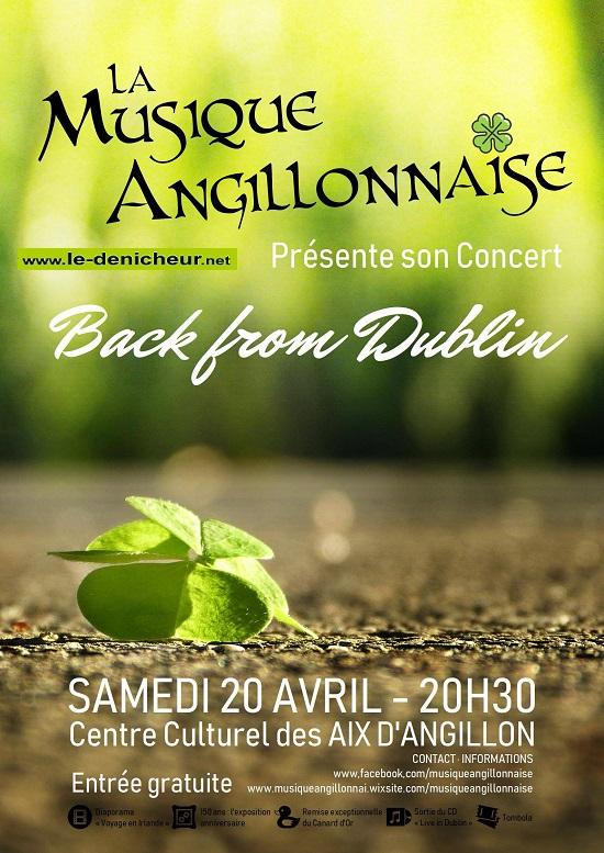p20 - SAM 20 avril - LES AIX D'ANGILLON - Concert de la Musique Angillonnaise */ 04-20_14