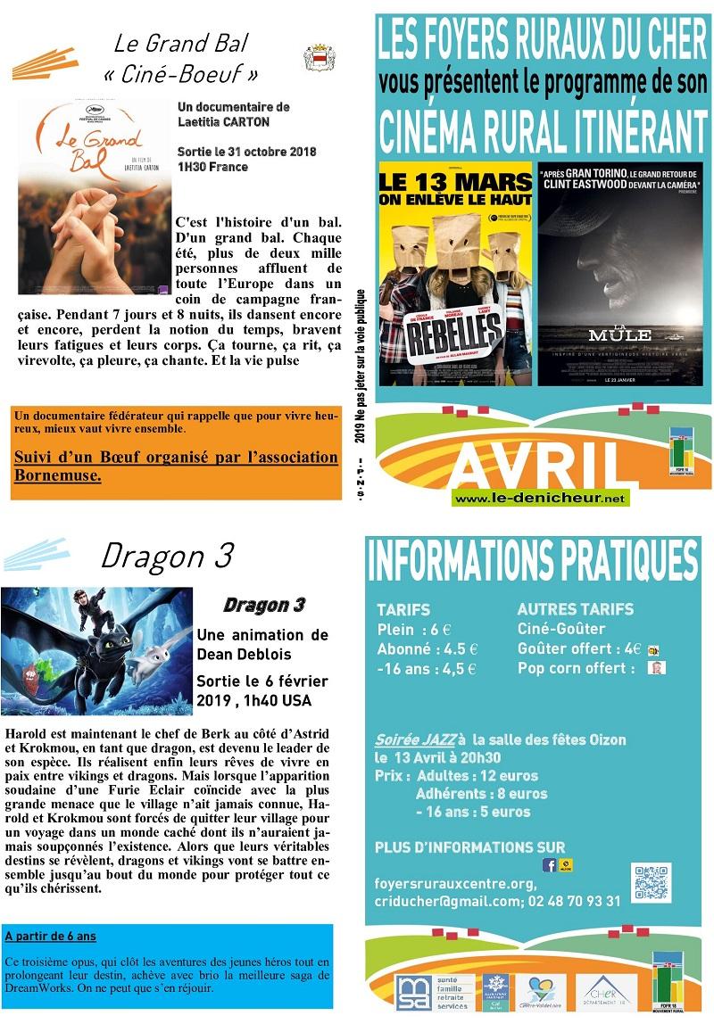 p23 - MAR 23 avril - BELLEVILLE /Loire - Dragon 3 (cinéma rural itinérant) 04-fr_10