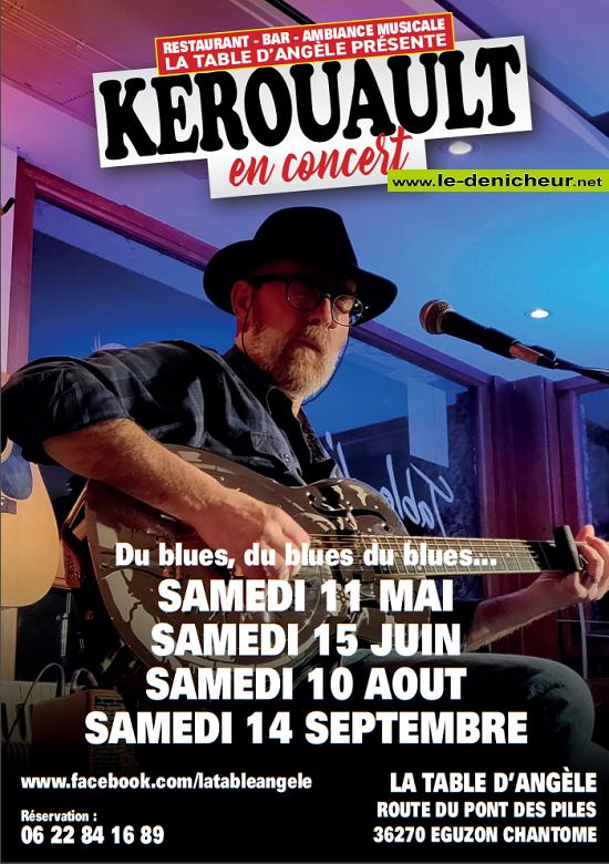 u14 - SAM 14 septembre - EGUZON - Kerouault en concert */ 05-11_10