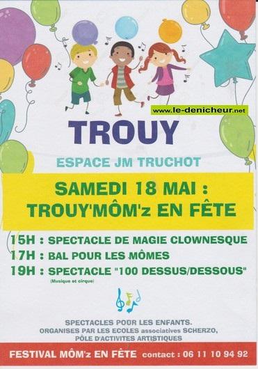 q18 - SAM 18 mai - TROUY - Trouy'Môm'z en Fête 05-18_10
