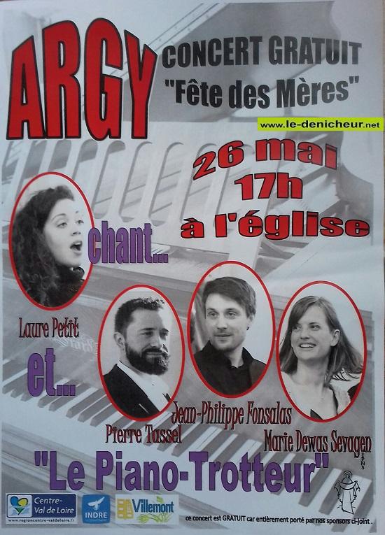 q26 - DIM 26 mai - ARGY - Concert à l'église */ 05-26_14