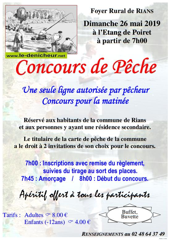 q26 - DIM 26 mai - RIANS - Concours de pêche */ 05-26_14