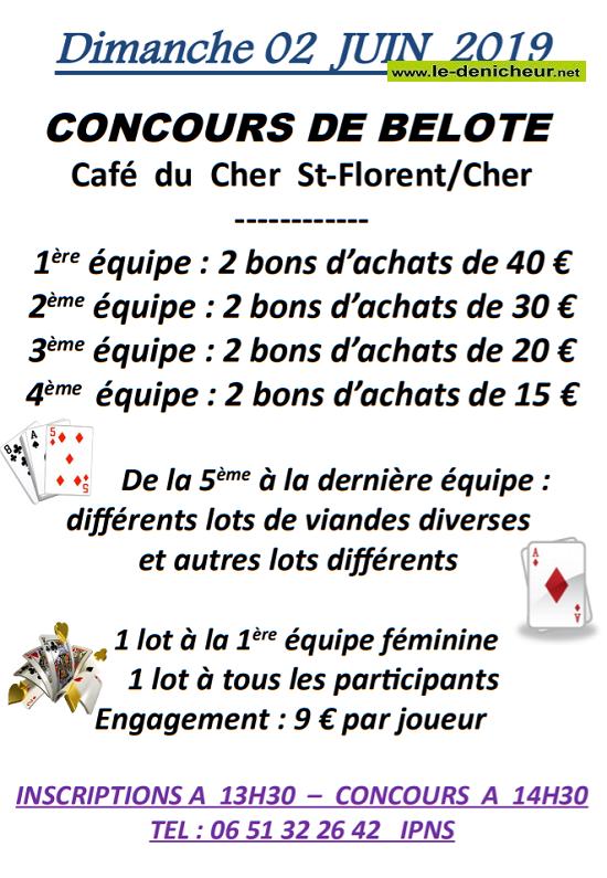 r02 - DIM 02 juin - ST-FLORENT /Cher - Concours de belote .*/ 06-02_13