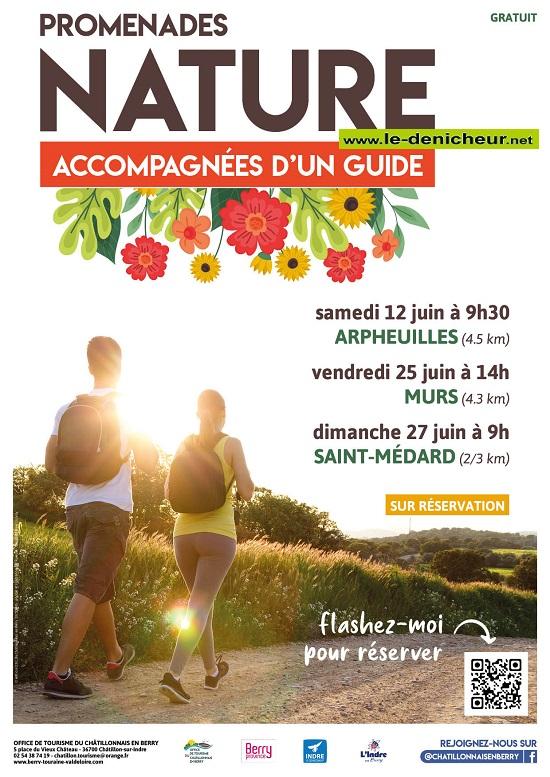 r25 - VEN 25 juin - MURS - Promenade Nature _* 06-12_14