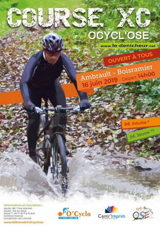 r16 - DIM 16 juin - AMBRAULT - Course XC Ocycll'Ose * 06-16_40