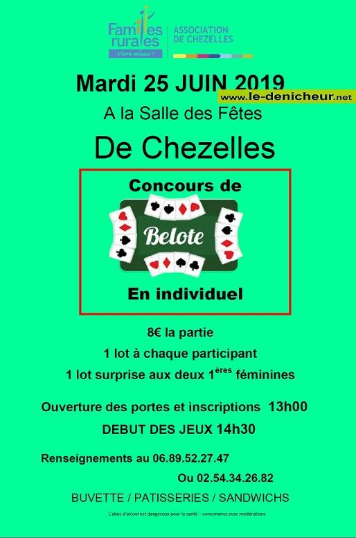 r25 - MAR 25 juin - CHEZELLES - Concours de belote */ 06-25_10