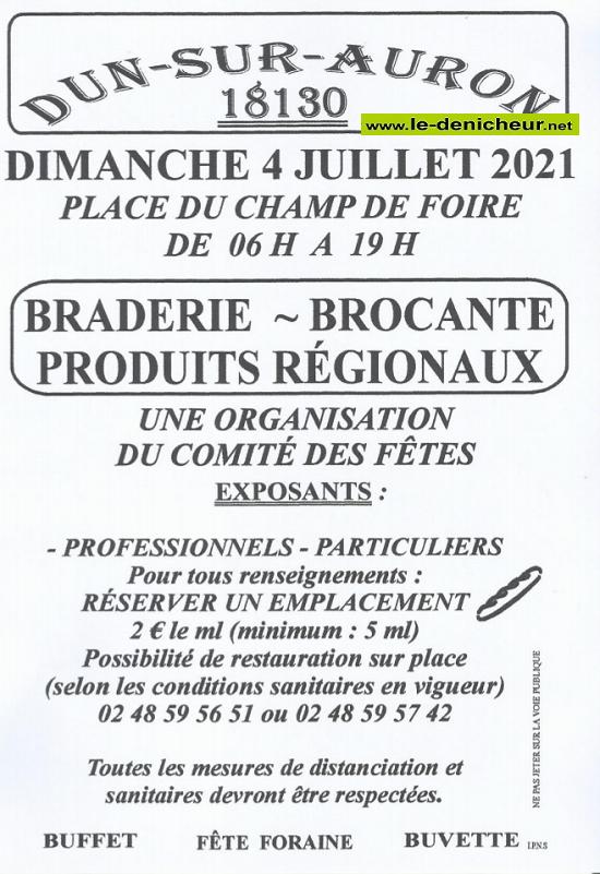 s04 - DIM 04 juillet - DUN /Auron - Brocante du comité des fêtes _*/ 07-04_13