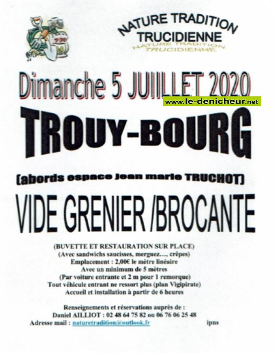 g05 - DIM 05 juillet - TROUY - Brocante * 07-05_17