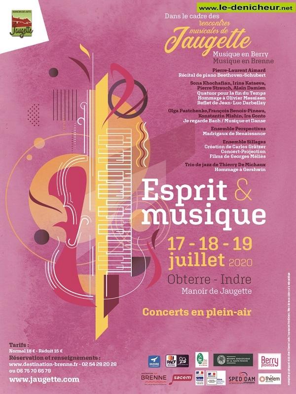 g17 - Du 17 au 19 juillet - OBTERRE - Rencontres Musicales de Jaugette */ 07-17_17