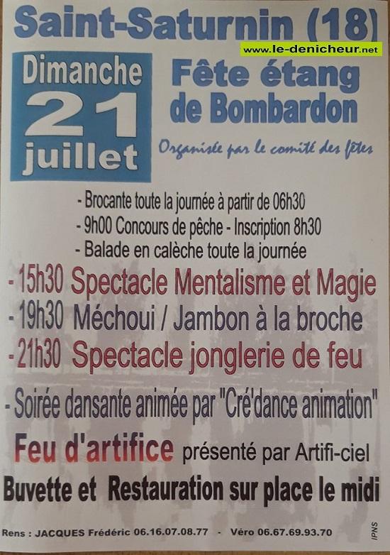 s21 - DIM 21 juillet - ST-SATURNIN - Brocante * 07-21_42