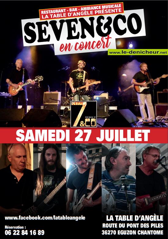 s27 - SAM 27 juillet - EGUZON - Seven & Co en concert 07-27_11